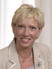 Susanne Wernersen Christensen - Søg person med billeder, nyheder & links - Personsøgning Yasni.dk