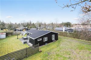 Dyreste hus i danmark til salg