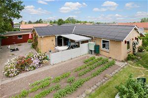 640 boliger til salg i 7000 Fredericia - EDC Boligindeks