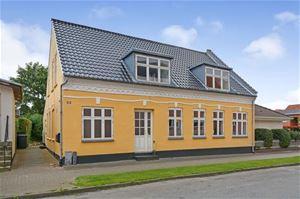 Willemoesgade 30 esbjerg behårede kønsdele