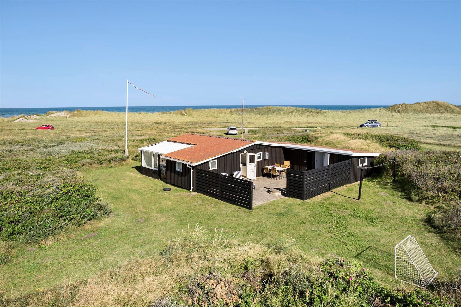 nørlev strand sommerhus til salg