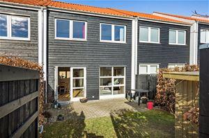 21 ejerlejligheder til salg i Ballerup kommune - EDC Boligindeks