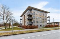 18 ejerlejligheder til salg i Ballerup kommune - EDC Boligindeks