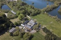 the huset suserupvej 4180 sorø