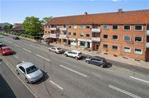 23 ejerlejligheder til salg i Ballerup kommune - EDC Boligindeks