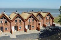 sommerhuse til salg på rømø