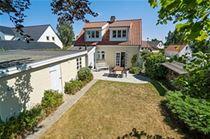 bolig til salg veksø
