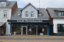 113 villaer til salg i 6900 Skjern - EDC Boligindeks