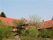 42 boliger til leje i 8660 Skanderborg - EDC Lejeindeks