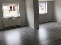 154 Lejligheder Til Leje I 9400 Nørresundby Edc Lejeindeks