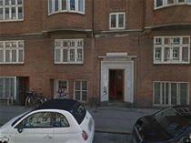 1062 Boliger Til Leje I 8000 8210 Aarhus C Edc Lejeindeks