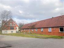 lejligheder billund kommune