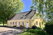 boliger til salg i 9740