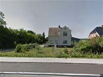 hus til leje i frederikssund kommune