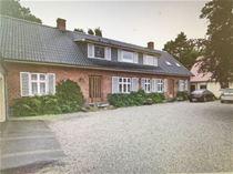 hus til leje køge kommune