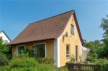 bolig til salg haslev