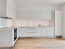 2f9d1359e32 165 lejligheder til leje i 9400 Nørresundby - EDC Lejeindeks