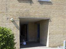 124 boliger til leje i 9900 Frederikshavn - EDC Lejeindeks