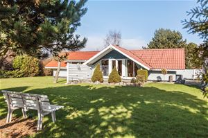 92 boliger til salg i 4983 Dannemare - EDC Boligindeks