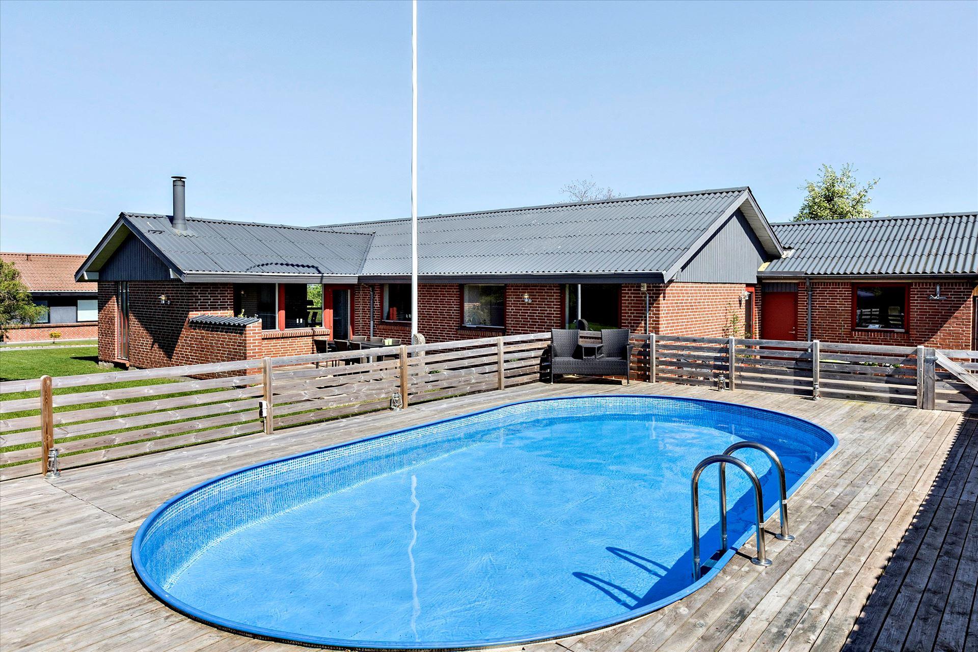 Edc : villa, fridasminde 13, 8960 randers sØ