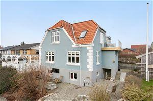 634 boliger til salg i 7000 Fredericia - EDC Boligindeks