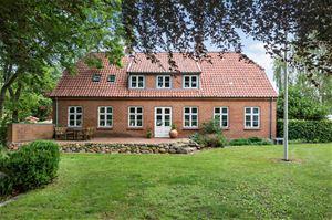 123 villaer til salg i 6900 Skjern - EDC Boligindeks
