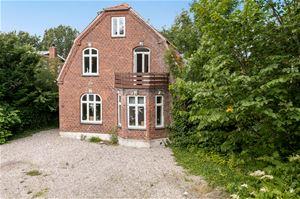 205 boliger til salg i 6270 Tønder - EDC Boligindeks