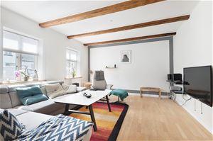 Dyreste hus til salg i danmark