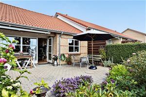 66 boliger til salg i 4160 Herlufmagle - EDC Boligindeks