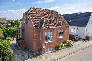 588 boliger til salg i 7000 Fredericia - EDC Boligindeks