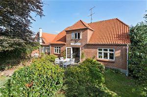 619 boliger til salg i 6700-6715 Esbjerg - EDC Boligindeks