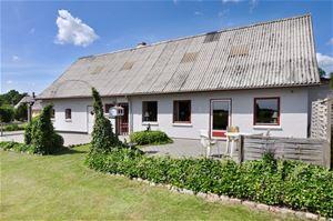 58 boliger til salg i 6360 Tinglev - EDC Boligindeks