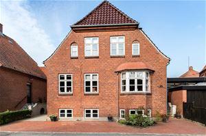 582 boliger til salg i 7000 Fredericia - EDC Boligindeks