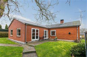 36 boliger til salg i 3540 Lynge - EDC Boligindeks