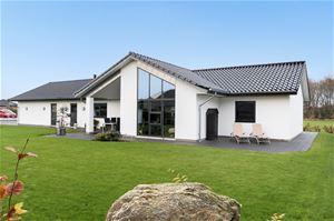 21 boliger til salg i 5863 Ferritslev Fyn - EDC Boligindeks
