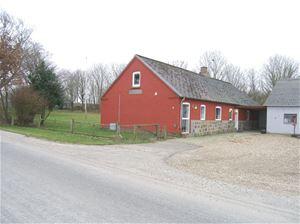 115 villaer til salg i 6900 Skjern - EDC Boligindeks