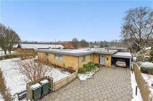 199 boliger til salg i 6270 Tønder - EDC Boligindeks