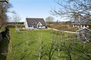 600 boliger til salg i 7000 Fredericia - EDC Boligindeks