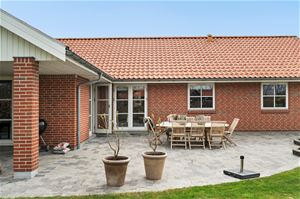 95 boliger til salg i 2750 Ballerup - EDC Boligindeks