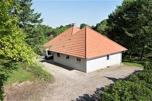 Boliger til salg i 7000 Fredericia - EDC Domus / Møller Christensen