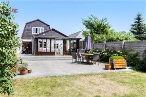 2556c202da9 Villa til Salg - Københavnsvej 26, 4760 Vordingborg