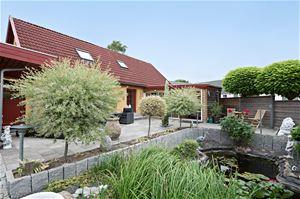 37 boliger til salg i 3540 Lynge - EDC Boligindeks