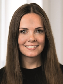 Louise Lambæk Thestrup