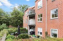 122 boliger til salg i 6270 Tønder - EDC Boligindeks