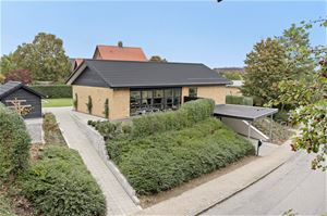 422 boliger til salg i 7000 Fredericia - EDC Boligindeks