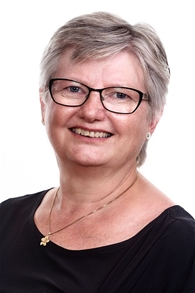 Elsemarie Christensen