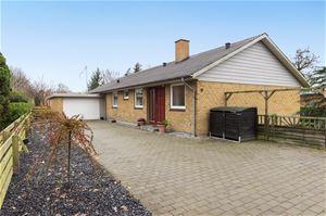 717 boliger til salg i Tønder kommune - EDC Boligindeks