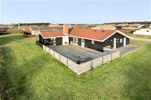 huse til salg i lemvig