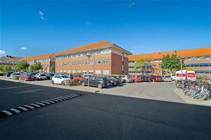 c2f3293ae55 Kontorlokaler til leje i Odense - Erhvervslejemål