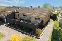 627a1e62fbe Rækkehus: Birkevang 107, 3250 Gilleleje, 102 m² - EDC Boligindeks